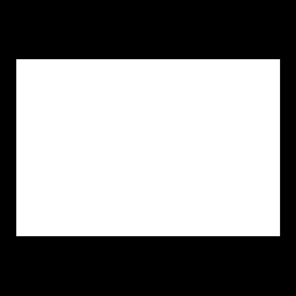nolyrics logo